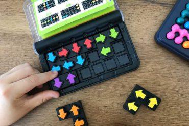 smart games spiele back to school
