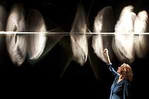 t-werk potsdam elektrische schatten foto fleischer