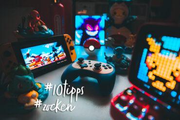 zocken kinder tipps interview games apps