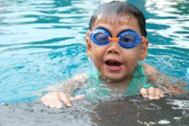 schwimmschule babyschwimmen potsdam schwimmkurs seepferdchen